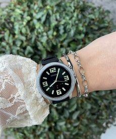 Oozoo Timepieces Oozoo Smartwatch Q00300