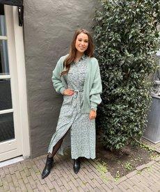 MbyM Dress Beata - Karolina Print