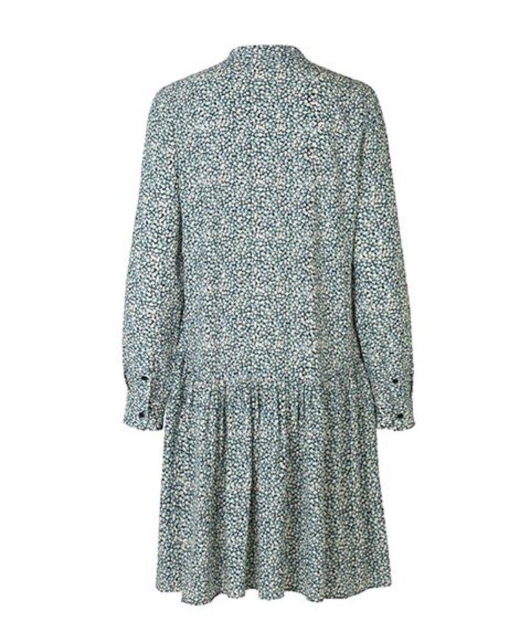 MbyM MbyM Dress Meera - Karolina Print