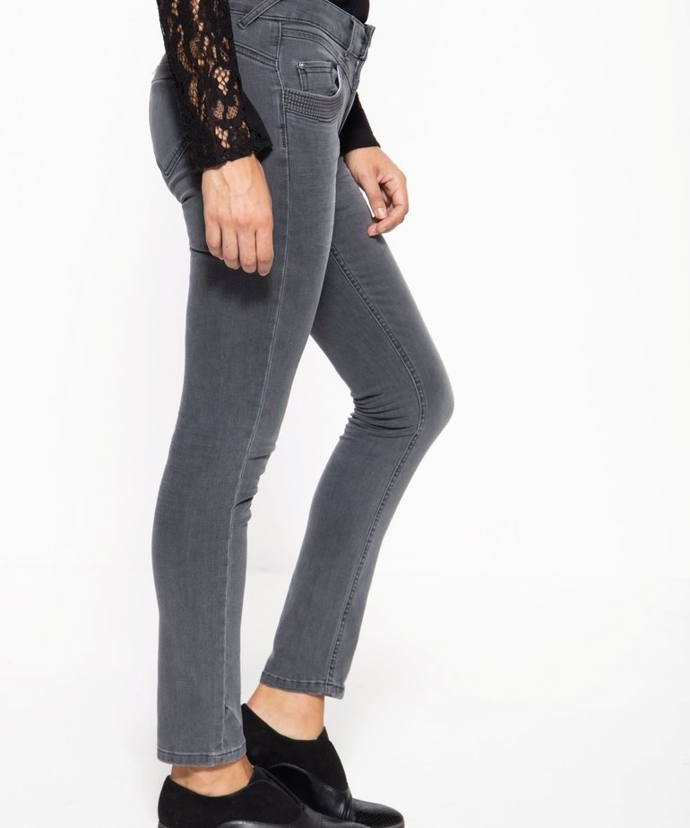 Amor Trust & Truth Amor Trust & Truth, Venus Jeans