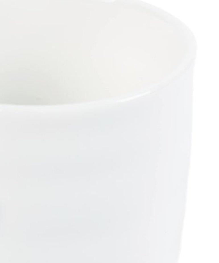 Zusss Zusss Koffiemok - Vier elke dag