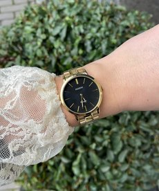 Oozoo Timepieces Oozoo C20035