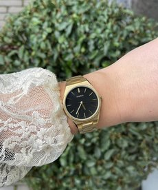 Oozoo Timepieces Oozoo C10528