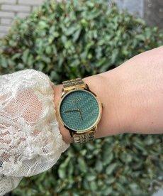 Oozoo Timepieces Oozoo C10558