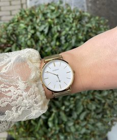Oozoo Timepieces Oozoo C9909