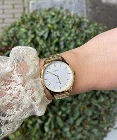 Oozoo Timepieces Oozoo C9985