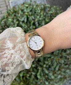Oozoo Timepieces Oozoo C20113