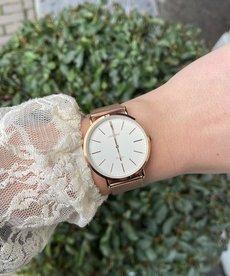 Oozoo Timepieces Oozoo C9916