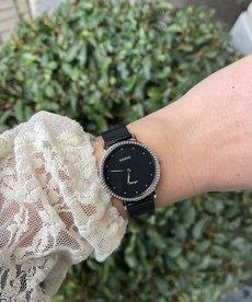 Oozoo Timepieces Oozoo C20057