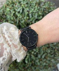 Oozoo Timepieces Oozoo C9933