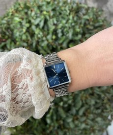 Oozoo Timepieces Oozoo C9951