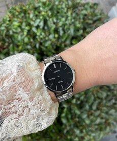Oozoo Timepieces Oozoo C20031