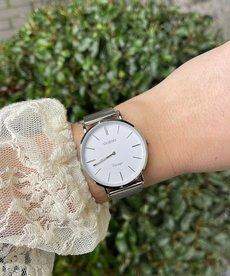Oozoo Timepieces Oozoo C9901