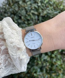 Oozoo Timepieces Oozoo C9903