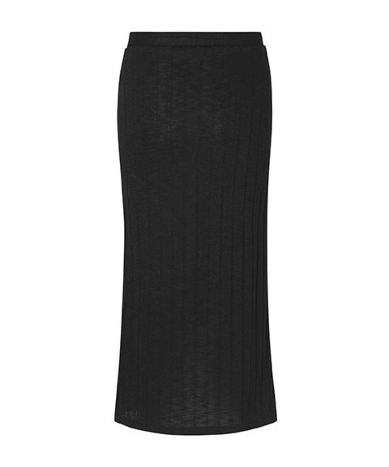 MbyM MbyM Carano Skirt, Black