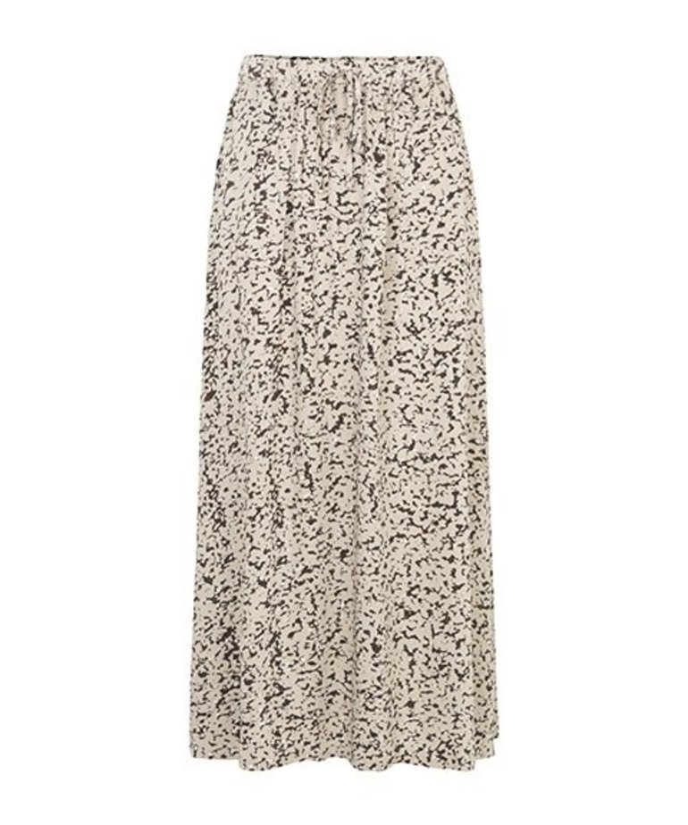 MbyM MbyM Callan Skirt, Morgano Print