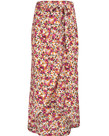 Ydence Ydence Skirt Vanessa - Pink Flower