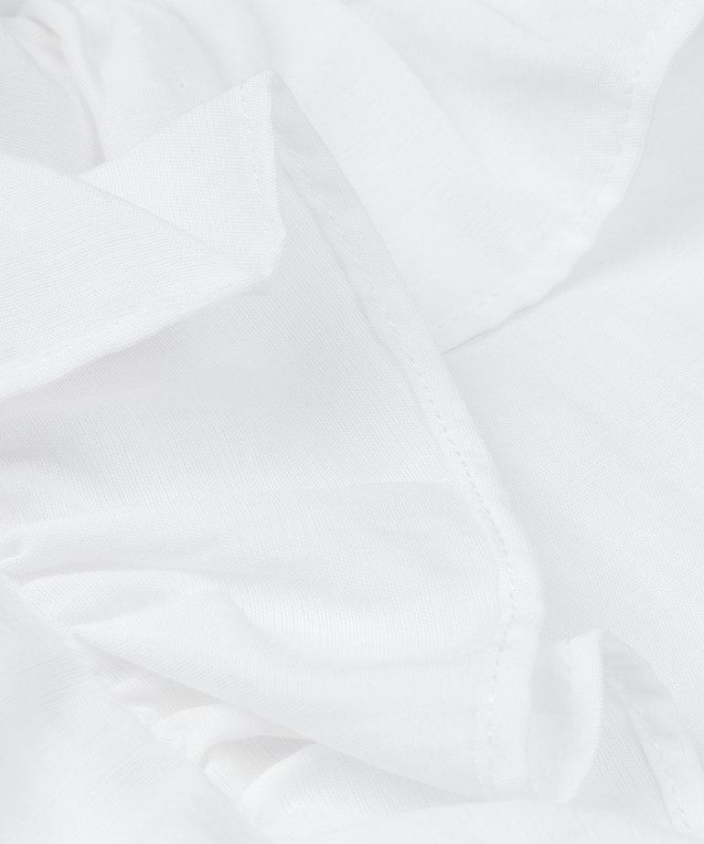 Ydence Ydence Blouse Merel - White