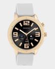 Oozoo Timepieces Oozoo Smartwatch Q00323