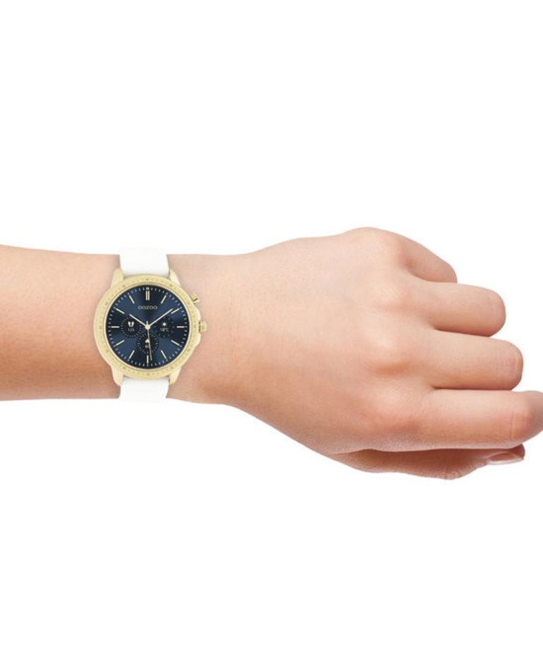 Oozoo Timepieces Oozoo Smartwatch Q00316
