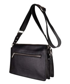 Cowboysbag Bag Williston - Black