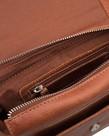 Cowboysbag Cowboysbag, Loxton - Cognac