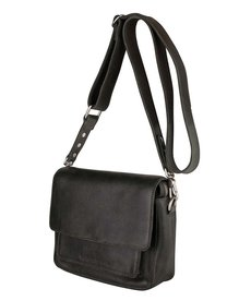 Cowboysbag Bag Loxton - Black