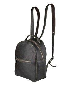 Cowboysbag Bag Baywest - Dark Green