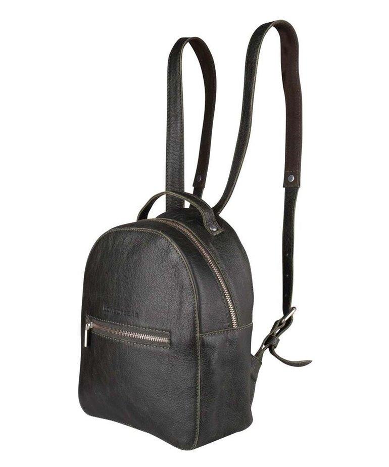 Cowboysbag Cowboysbag, Baywest - Dark Green