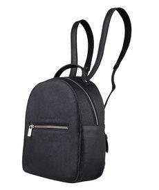 Cowboysbag Bag Baywest - Black