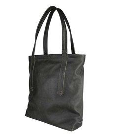 Cowboysbag Bag Framesby - Dark Green