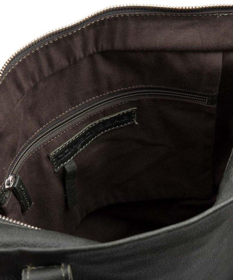Cowboysbag Cowboysbag Framesby - Dark Green