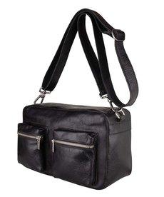 Cowboysbag Bag Marloth - Black