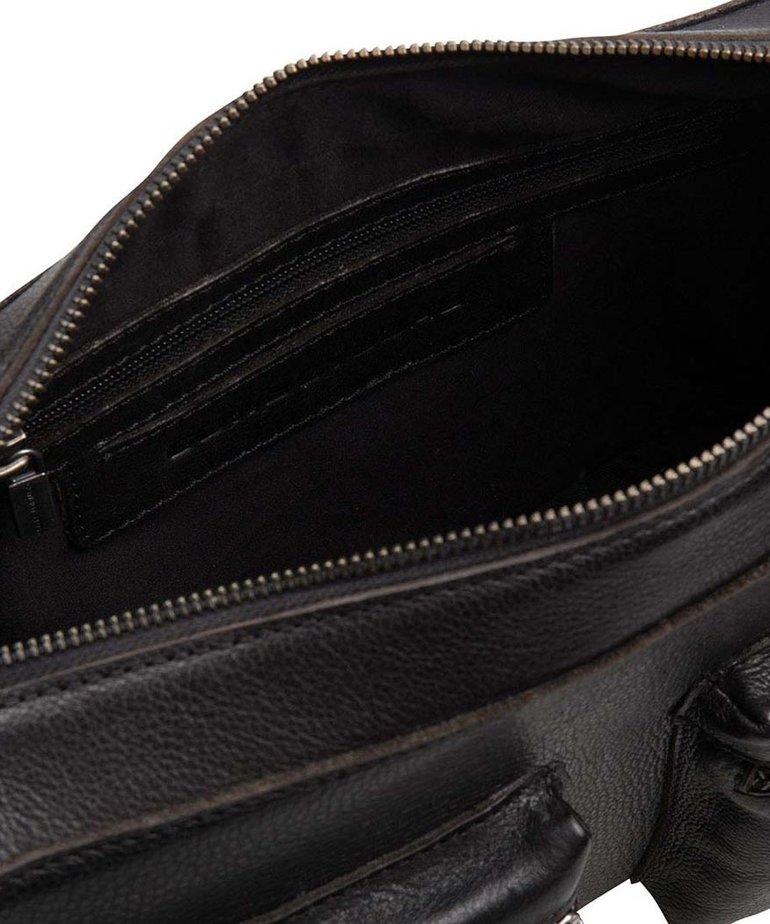Cowboysbag Cowboysbag Marloth - Black