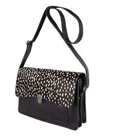 Cowboysbag Bag Milnerton - Dot