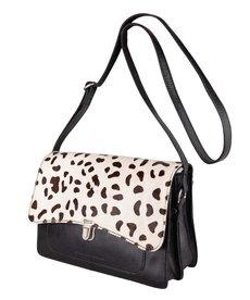 Cowboysbag Bag Milnerton - Sprinkle