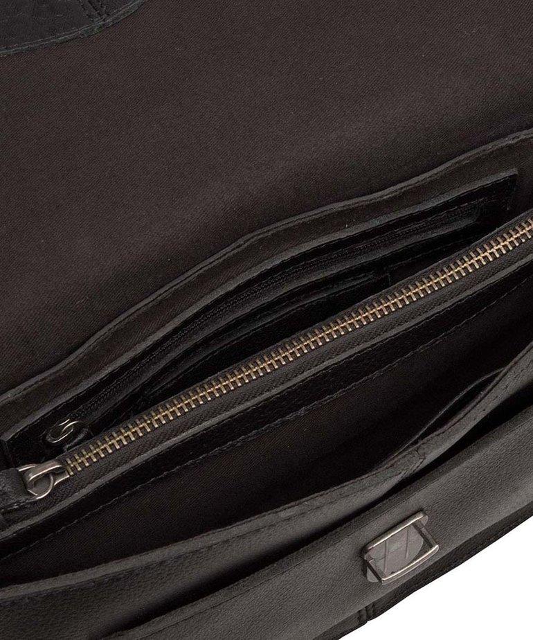 Cowboysbag Cowboysbag Milnerton - Sprinkle