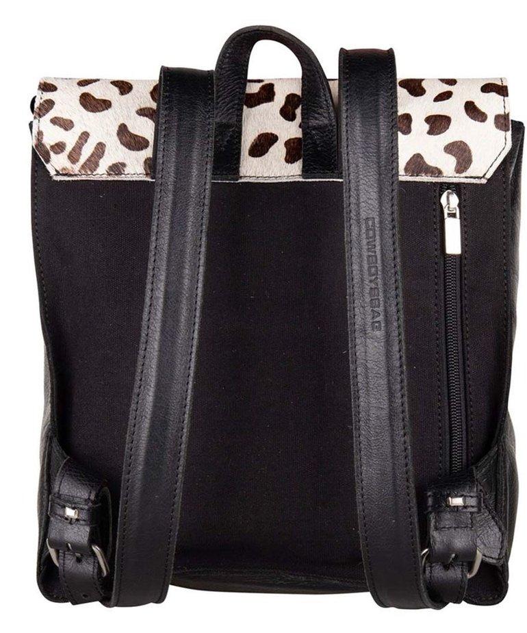 Cowboysbag Cowboysbag, Backpack Raithby - Sprinkle