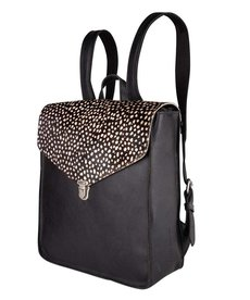 Cowboysbag Backpack Raithby - Dot