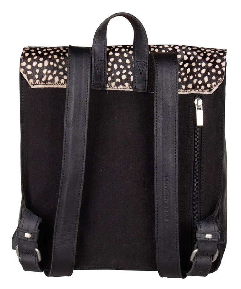 Cowboysbag Cowboysbag, Backpack Raithby - Dot