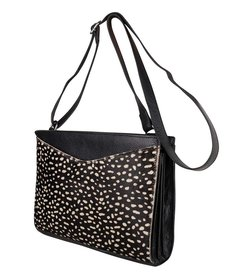Cowboysbag Bag Somerset - Dot