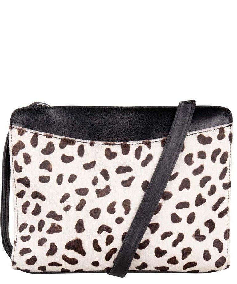 Cowboysbag Cowboysbag, Somerset - Sprinkle