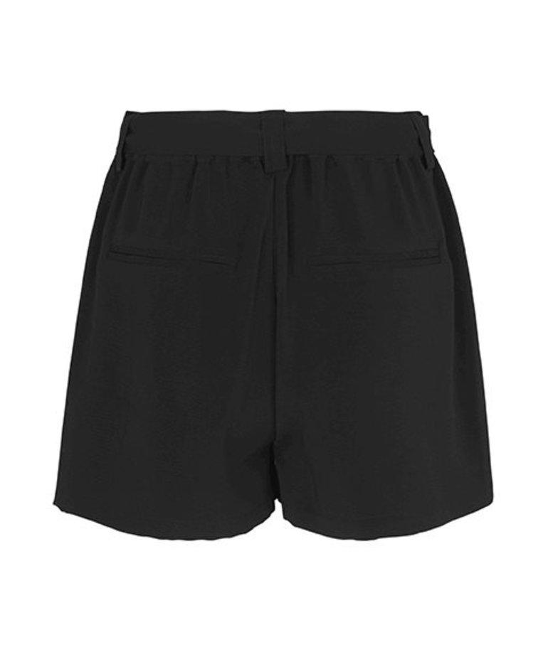 MbyM MbyM Gilroy Juanita Short - Black