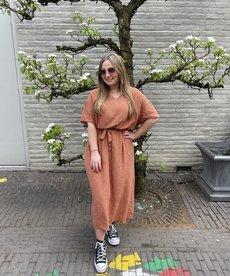 Catwalk Junkie Dress Bubble