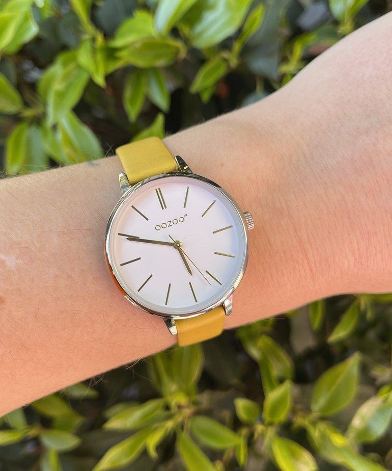 Oozoo Timepieces Oozoo JR312