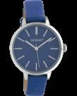 Oozoo Timepieces Oozoo JR313