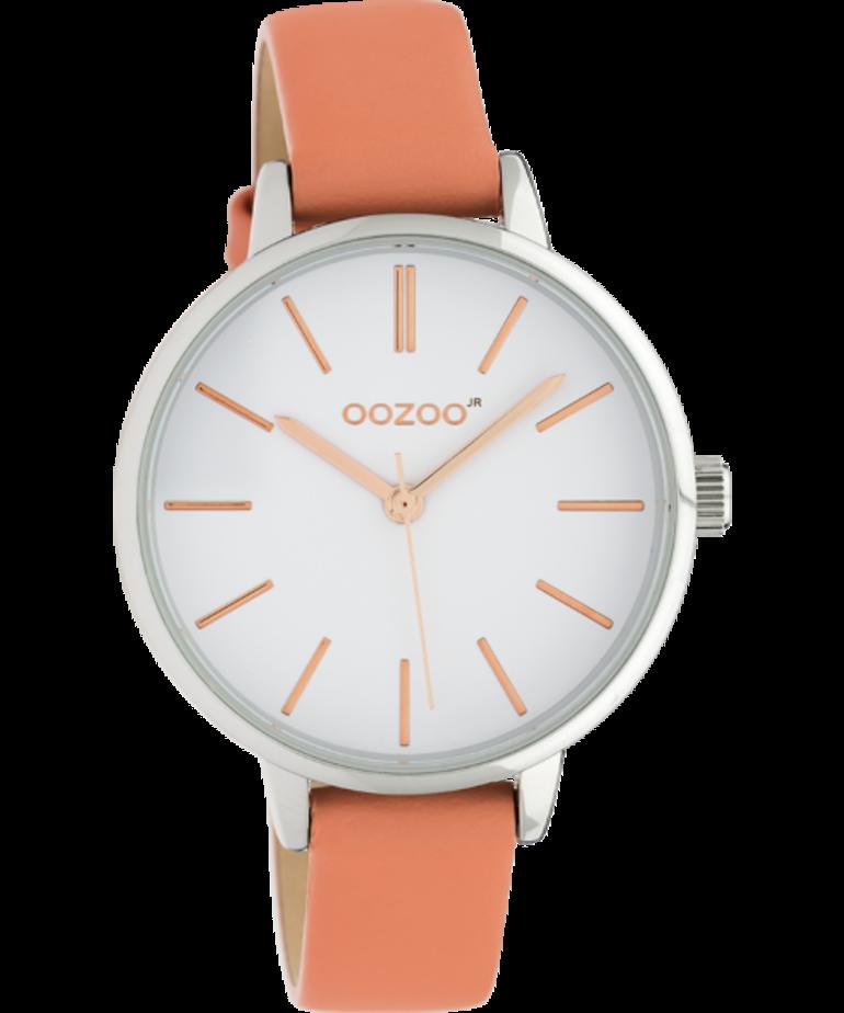 Oozoo Timepieces Oozoo JR311