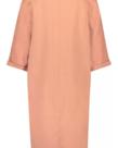 Nukus Nukus Kate Dress - Frizzy Melon