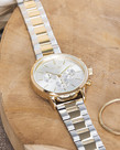 Oozoo Timepieces Oozoo C10547