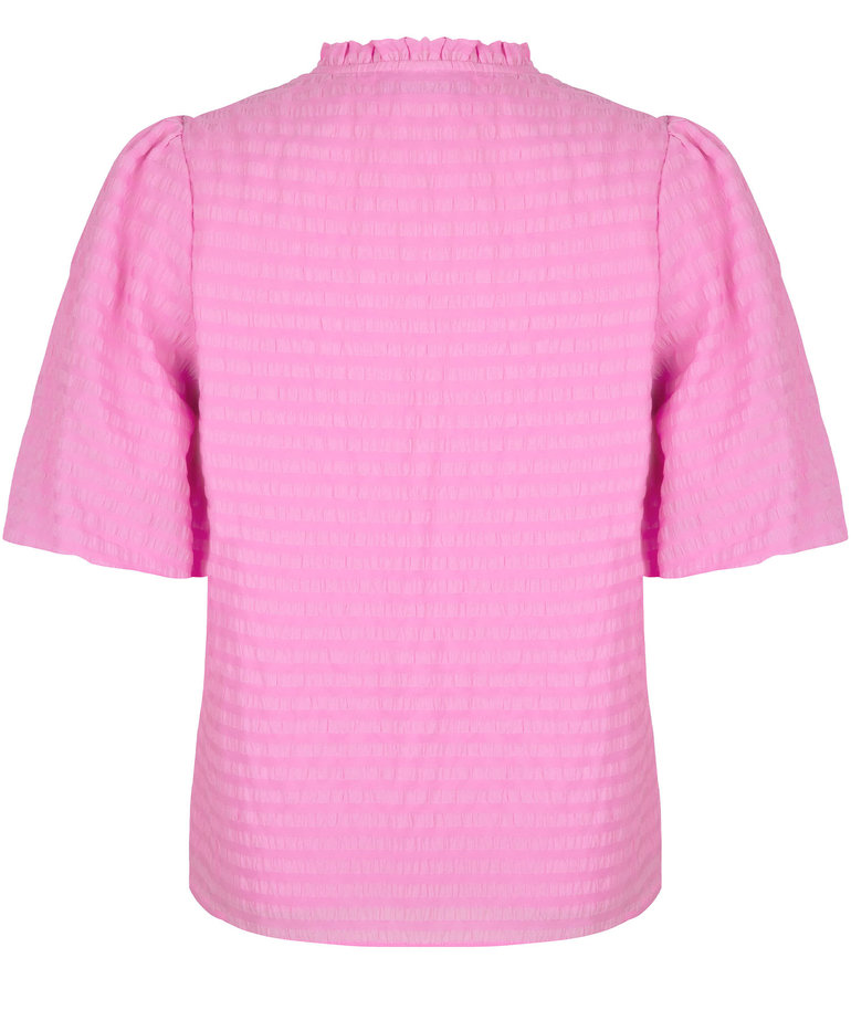 Ydence Ydence Top Reese - Pink